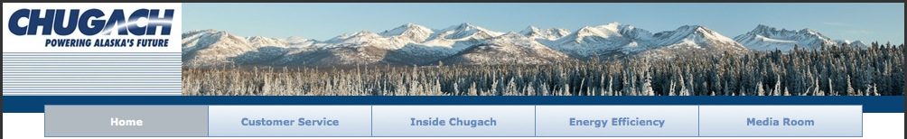 Chugach Electric